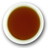 Red (Black) Tea
