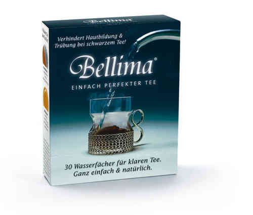 Bellima® Water Fan - 30er Packing