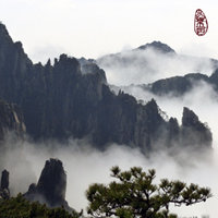 Read entire post: 2013 Teereise China - Huangshan: Huangshan Maofeng