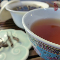 Read entire post: 2013 Teereise China - Huangshan: Keemun Gongfu