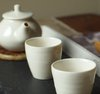 Private Chinese Tea Ceremony (Upto 4 guests per ticket)